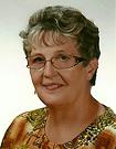 Teresa Wasilewska
