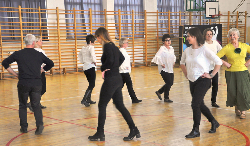 taniec nauczycieli 1