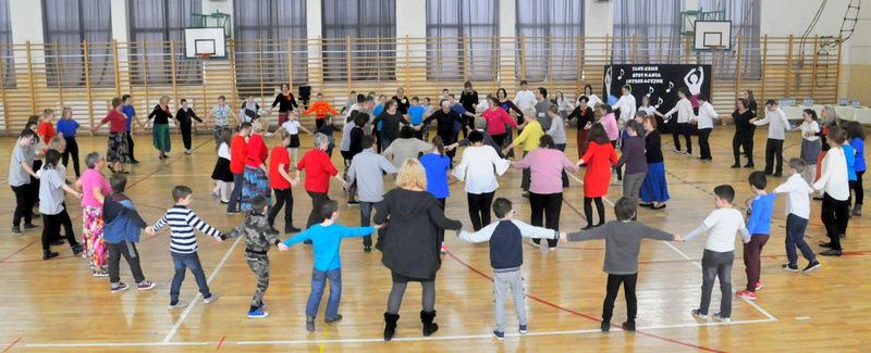 wsp-lny taniec 6