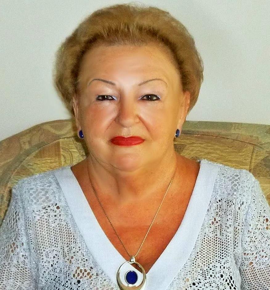 K. Lenska