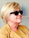 Krystyna Kuras - wiceprezes ds programowych