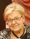 Zofia Walkowska
