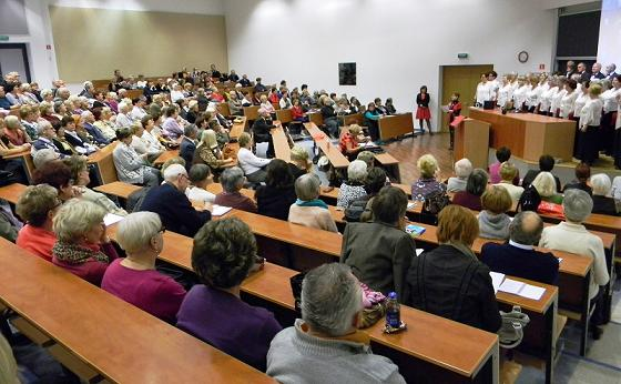 2013-12  Jubileusz chóru - 2small