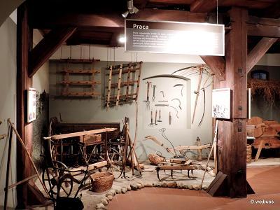 2014-03-22  Muzeum Etnograficzne 02