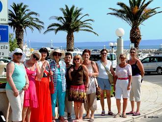 Plaża Tucepi 11