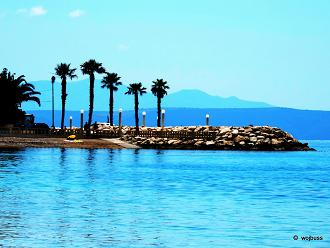 Plaża Tupicei 12