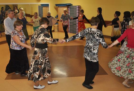 taniec 3