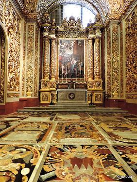 Valletta-Katedra 4