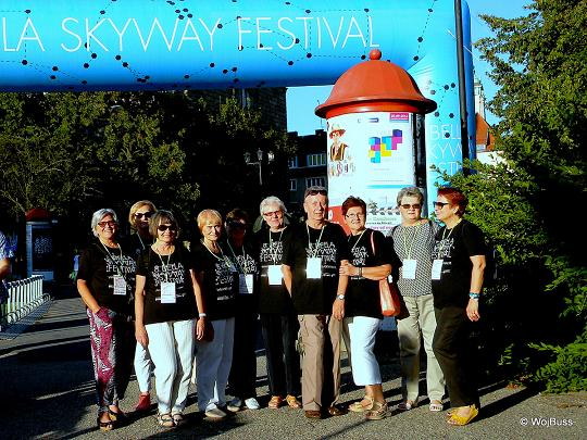Bella Skyway Festiwal
