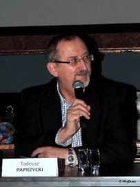 Tadeusz