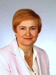 Asia Zielińska