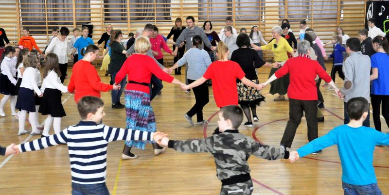 wsp-lny taniec 7